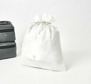 【公式】ビクトリノックス VICTORINOX Giftギフト用オリジナル巾着袋 特大XL gift004 プレゼント ギフト 誕生日 内祝 贈り物