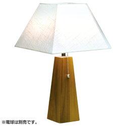 照明インテリアライトテーブルライトテーブルランプスタンドライト卓上照明卓上ライト卓上スタンドおしゃれインテリアスタンド東京メタル