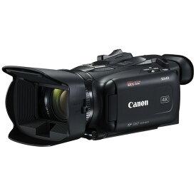 《新品》【送料無料、在庫あり!Canon正規特約店です】Canon XA40 業務用デジタルビデオカメラ