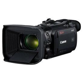 《新品》【送料無料、在庫あり!Canon業務用正規取扱販社です】Canon XA55 業務用デジタルビデオカメラ