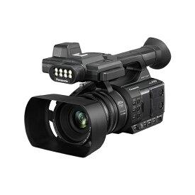 《新品》【送料無料、在庫あり!Panasonic業務用正規取扱販社です】Panasonic AG-AC30 メモリーカード・カメラレコーダー