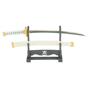 NIKKEN ニッケン刃物 ワンピースペーパーナイフ 和道一文字モデル OP-40ZW送料込!【代引・同梱・ラッピング不可】