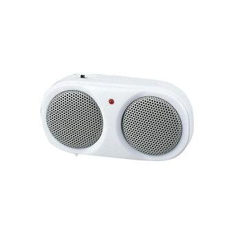Amplifidopoulaginspeaker VRS203W