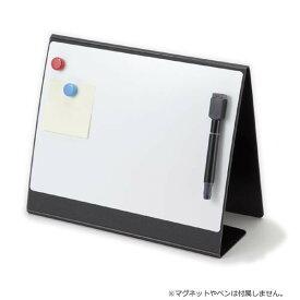 セキセイ ミーティングボード 発泡美人(R) A4 FB-3109-60 ブラック