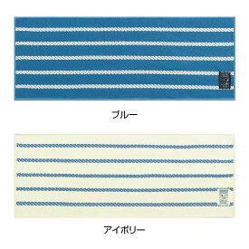 SENKO(センコー) スヌーピー ユージュアル キッチンマット (箱入り) 約45×120cm