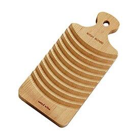 ヤマコー 携帯洗濯板 87329