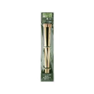 クロバー 「匠」ミニ棒針 2本針ジャンボ 8mm 54-278【離島・沖縄は送料別】※北海道への配送は不可商品です。【代引・同梱・ラッピング不可】