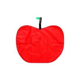 Hanna Hula(ハンナフラ) おむつ替えシート りんご・CPMT-AP【離島・沖縄は送料別】※北海道への配送は不可商品です。【代引・同梱・ラッピング不可】