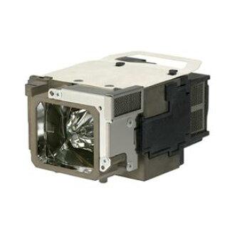 愛普生 (EPSON) EB-1775 W/1770 W / 1760 W/1750 為更換燈泡為 ELPLP65 !