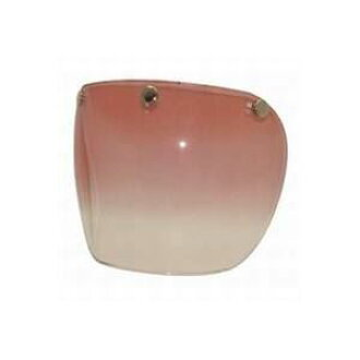 ダムトラックス (DAMMTRAX) 차폐 GRADATION TOY SHIELD PINK