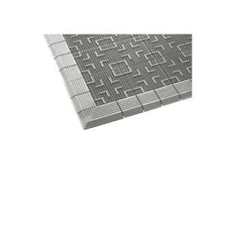 테라모트 옥외용 맛트테라로이야르맛트 600×900 mm재MR-050-040-5 1장 우송료포함!