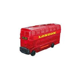 ビバリー 50157 クリスタルパズル ロンドンバス