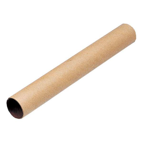 (まとめ)アーテック 紙管-バトン 内径30×1×300mm 【×80セット】