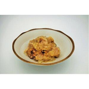木の屋石巻水産缶詰まぐろの尾肉水煮6缶セット