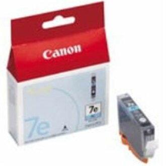 (40套業務用)Canon佳能墨盒純正照片藍色!