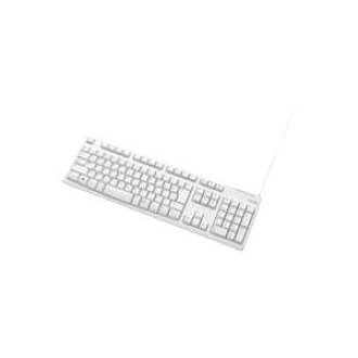 (50 sets for duties) include the ELECOM ELECOM USB/PS2 connection keyboard TK-FCM064WH/RS postage!