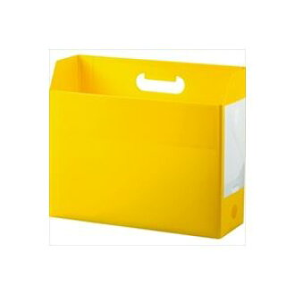 (For 100) sexes adorn box F AD-2651-50 yellow x 100!