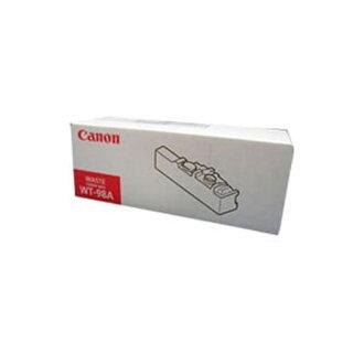 (10套业务用)*10套Canon佳能廃墨盒箱/打印机用品!