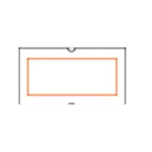 (業務用セット) サトー ハンドラベラー 強化プラスチック製 ラベル弱粘 SP-4弱粘 10巻入 【×2セット】 送料込!