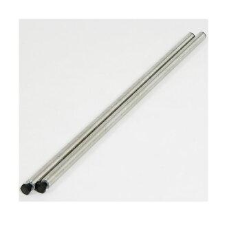 (汇总)包含erekutaposuto H800mm不锈钢H32PS2 1套(2)邮费!