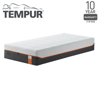 "It includes the regular article ""コントゥアリュクス 30"" with the low-elasticity mattress 30cm in width hardening washable cover postage!"