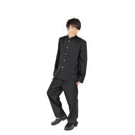 【コスプレ】 学ラン メンズ