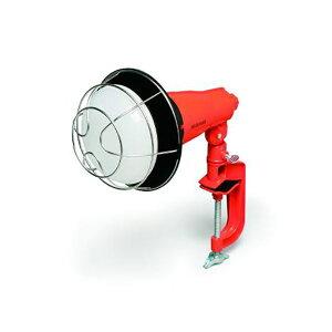アイリスオーヤマ LED投光器 全光束:2000lm 送料込!