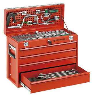 It includes the STAHLWILLE (studio belay) 13214 aircraft maintenance tool set (MM) (98814803) postage!