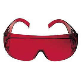 BOSCH(ボッシュ) BL-GLASS レーザーメガネ