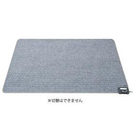 ホットカーペット 1.5畳用 送料込!