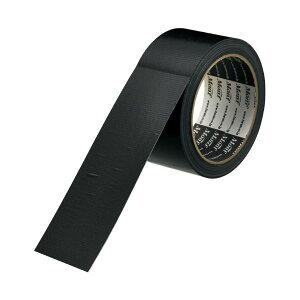 (まとめ)古藤工業 養生テープNo.822 50mm×25m ブラック 30巻【×5セット】 送料込!