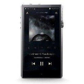 Astell&Kern A&ultima SP1000 Stainless Steel(AK-SP1000-SS)