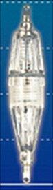 ルミカ 水中集魚ライト 小 S型-白(1灯) WHITE