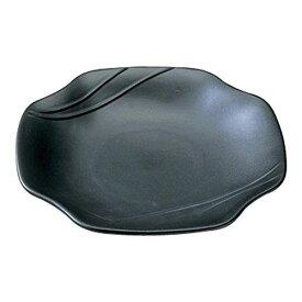 たち吉 まどい 陶板鍋 401-8002