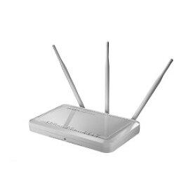 機能限定版IEEE802.11ac/n/a/g/b対応 SOHO向無線LANアクセスポイント(WHG-AC1750AL)