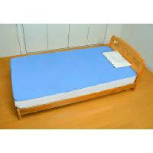 デニム防水シーツ(全面タイプ) C1983