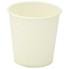 スノーホワイトカップ 98ml 100P