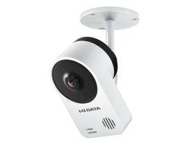 防塵・防水IP65準拠屋外用Wi-Fi対応ネットワークカメラ「Qwatch」(TS-NA220W)