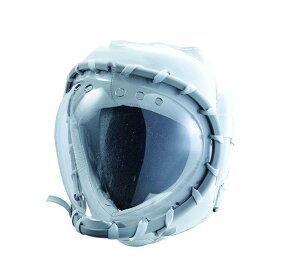 K-プロテクターヘッドガード(小人用)白【Sサイズ】 HGKP3-JR-WH【新ロゴでの手配となります】 送料込み!