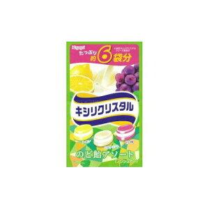 春日井 キシリクリスタル ボリュームパック 433g【入数:8】