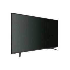 【REGZA】地上・BS・110度CSデジタルハイビジョン液晶テレビ 43V型(43S22H) 送料込!