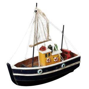 アンティーク小物(船) 26520 (1394249)