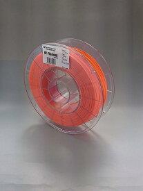 ホッティポリマー HPフィラメント《スーパーフレキシブルタイプ》オレンジ