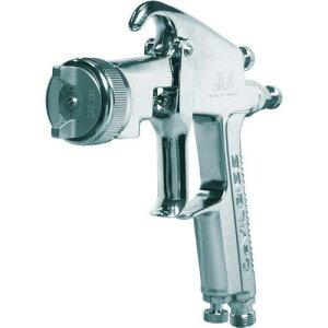 JJK3431.3Gデビルビス 重力式スプレーガン標準型(ノズル口径1.3mm)8594215 送料込み!