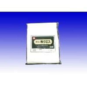アサヒペン PC綿100%布ウエス 500G PCW-500