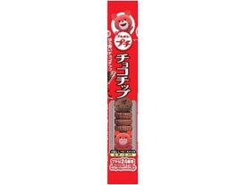 ブルボン プチチョコチップ 58g【入数:10】