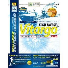 ファインラボ ファイナルエナジー ヴィターゴ グレープフルーツ 3kg 【ファインラボ】【炭水化物(カーボ)】