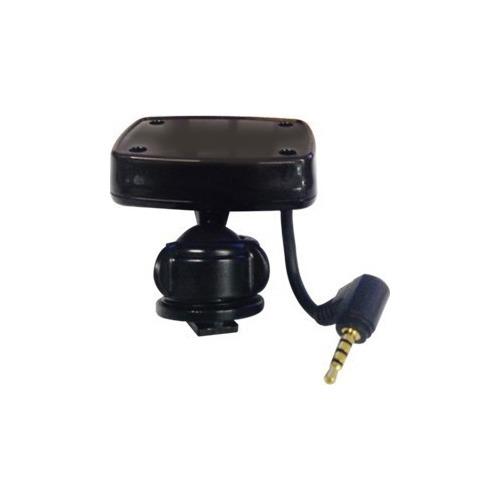 フル HD ドライブレコーダー LUKAS LK-7200専用 GPS モジュール LK-7200-gps 1コ入 【INBYTE】【家電】
