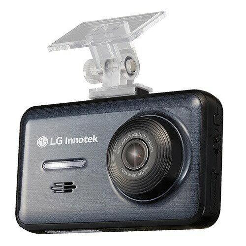 【送料込!】エルジーイノテック アライブ LGD-200 1セット 【※送料込の価格です。】 【INBYTE】【家電】