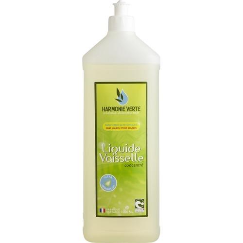 アルモニベルツ 食器用液体洗剤 ラージサイズ(1L)